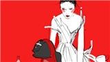 NESCAFÉ DOLCE GUSTO giới thiệu dòng máy pha cà phê 'Mini Me Cherry Red'