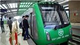 Hà Nội năm 2030: Đi bộ 500m là có xe công cộng