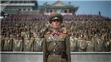 Thử bom nhiệt hạch, ông Kim Jong-un đoán được điều cả thế giới sẽ làm