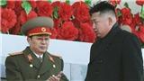 Trung Quốc đang trở thành mục tiêu của nỗi giận dữ từ Triều Tiên?