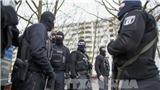 Đức phát hiện danh sách 100 chính trị gia và gần 5.000 người sẽ là mục tiêu tấn công