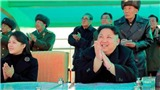 Cựu đặc nhiệm Mỹ gợi ý thả 25 triệu iPhone để 'giải quyết' Triều Tiên