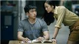 Phim 'Thiên tài bất hảo': Chuyện 'nhàm chán nhất quả đất' thành bom tấn Thái