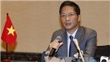 Bộ Công Thương với quyết định 'lịch sử', cắt giảm 675 điều kiện đầu tư kinh doanh