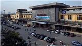Đồ án tái thiết ga Hà Nội và phụ cận: Vì sao phải tái thiết?