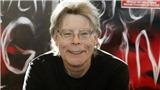 Stephen King vẫn là 'ông vua' của thế giới kinh dị