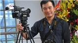 Thủ tướng Chính phủ truy tặng Bằng khen cho phóng viên TTXVN Đinh Hữu Dư