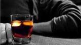 Tác hại của rượu