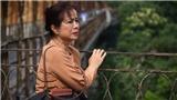 'Chiều ngang qua phố cũ' giành giải thưởng tại LHP Nhật Bản