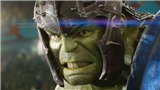 Mark Ruffalo vô tình livestream 15 phút phim 'Thor: Ragnarok'