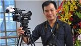 Phóng viên Đinh Hữu Dư ngã xuống và chuyện hơn 260 nhà báo liệt sỹ của TTXVN