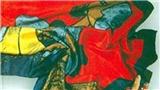 Tự truyện của nghệ sĩ Việt (Kỳ 2): Vài tự truyện, hồi ký 'trước Sơn Tùng M-TP'
