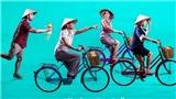 'Thị Mai' và giấc mơ kết nối điện ảnh Việt Nam - Tây Ban Nha
