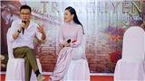 Nghệ sĩ đàn tranh và piano Trí Nguyễn sẽ chơi bolero trong đêm nhạc riêng