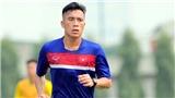 U20 Việt Nam có 'doping' đặc biệt, New Zealand quyết đánh bại Quang Hải và đồng đội