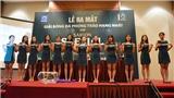 Đội vô địch Hạng Nhất 'phủi' nhận 50 triệu đồng tiền thưởng