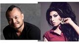 'Gặp lại' Trần Lập và Amy Winehouse ở LHP Tài liệu châu Âu - Việt Nam