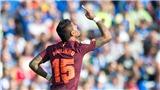 Paulinho: Kẻ xù xì giữa những nghệ sĩ Barcelona