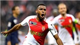 Arsenal: Mua được Lemar nhưng mất Sanchez thì không thể mạnh hơn