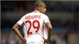 Nếu Real Madrid mua Mbappe thì PSG chẳng cần mua Neymar