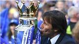 Chelsea đã sẵn sàng thành… cựu vương Premier League?