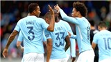 Thành Manchester hay London sẽ quyết định cuộc chơi Premier League?