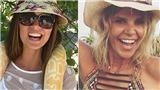 Vợ cũ, vợ mới của Guti chửi nhau trên mạng xã hội