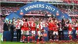 Wenger có giúp Arsenal vô địch Premier League lần nữa?