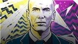 Zinedine Zidane lột xác Real Madrid bằng một nụ cười