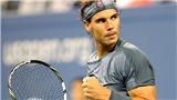 Nadal giờ là 'cố nhân' của Roland Garros