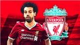 Mohamed Salah đến Liverpool để chứng tỏ Mourinho sai lầm