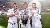 Gareth Bale: Đừng để mất mối liên lạc với BBC