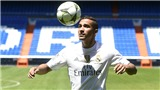 Thất bại ở Real Madrid, Danilo có dám bỏ đi hết để làm lại từ đầu?