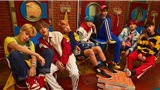 'Love Yourself: Her' của BTS tiêu thụ 1,2 triệu bản, album K-pop ăn khách nhất 16 năm qua