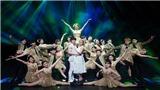 'K-Cultural Show' đầu tư 1 tỉ won mang sao K-pop đến với khán giả Đà Nẵng