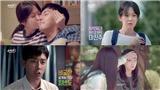 'Go Back Couple': Bộ phim đánh dấu sự trở lại của 'người đẹp không tuổi' Jang Na Ra