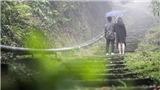 Lê Hiếu bình lặng 'chia tay tình yêu' bằng MV mới