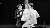 Nghe Ali Hoàng Dương và Thu Minh hát 'Đừng để con một mình' về nạn ấu dâm