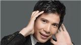 Hồ Quang 8 - giọng ca bolero 'số một' đất Bắc lần đầu làm show