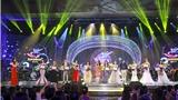 Đêm Nhạc nhẹ Sao Mai 2017: Bốn gương mặt sáng giá tranh ngôi Quán quân