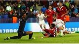 BIG BET: Dự đoán và tỉ lệ trậnReal Madrid - Sevilla (01h00, 15/5)