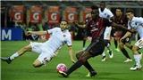 BIG BET: Dự đoán và tỉ lệ trận Milan - Roma (1h45, 8/5)