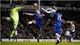 BIG BET: Dự đoán và tỉ lệ trận đấu Tottenham vs Chelsea (22h00, 20/8)