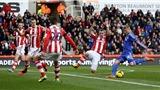 BIG BET: Dự đoán và tỉ lệ trận Stoke - Chelsea (21h00, 23/9)