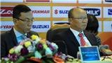 Nhận lương 22.000 USD, HLV Park Hang Seo làm được gì?