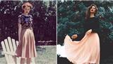 Những món đồ vintage điển hình của cô nàng hoài cổ (Phần 2)