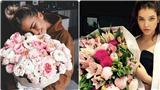 Ngày phụ nữ Việt Nam 20/10: 5 món quà 'an toàn' đảm bảo cô gái nào cũng thích mê