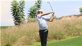 Việt Nam sẽ có golf thủ dự hệ thống European Tour