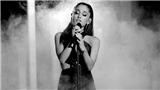 Sau buổi hòa nhạc đẫm máu ở Manchester, Ariana Grande đến Việt Nam diễn