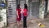 VIDEO: Phim 'Sống chung với mẹ chồng' lộ kết thúc 'không thể tin nổi'